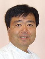 dr-kanai