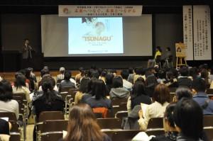 161106_公開講座トークセッション